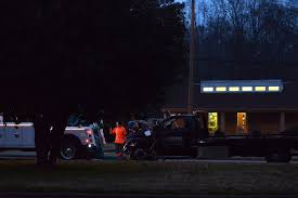 100 Tow Truck Accident Driver Killed In Fatal Newport News Tow Truck Crash Daily Press