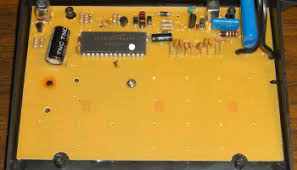 X10 Lamp Module Led by X10 Appliance Module Local Control Disablement Thereof The
