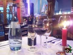 backnang ambiente lusitano restaurant tipps deutschland