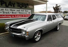 1971 Chevrolet Nomad SS 4 Door Station Wagon 1971 Chevrolet K20 Pickup F45 Indy 2014 El Camino Connors Motorcar Company Sold C10 Utility Rhd Auctions Lot 18 Shannons Short Bed Air Ride Truck Youtube Ss 454 Petite S K10 Streetside Classics The Nations Trusted C20 Deluxe Gateway Classic Cars 1190lou For Sale On Classiccarscom 71 Cheyenne Super Fast Lane Classictrucksvintageold Carsmuscle Carsusa Classic Chevrolet Truck Chevy Front