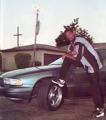 rip mac dre san francisco california local business facebook