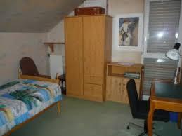 chambre à louer chez particulier chambre chez l habitant à rennes chambre à louer rennes