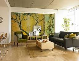 Dark Brown Leather Couch Living Room Ideas by Living Room Compelling Living Room Decorating Ideas With Brown
