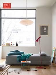 Cb2 Movie Sleeper Sofa by Tuck Sleeper Sofa Comfortable Sofa Sleeper Sofas And Living Rooms