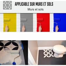 fliesenlack fliesenfarbe für küche und badezimmer wandfliesen ral 7047 telegrau 4 kit 2 5kg bis zu m für 2 schichten