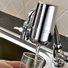 Culligan Kitchen Faucet Water Filter by 5 Best Faucet Water Filter For Your House All You Need To Know