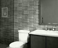 Graceful Bathroom Wall Tile Ideas 5 For Small Bathrooms Luxury Nice ... Beautiful Bathroom Tiles Patterned Ceramic Tile Bath Floor Designs Ideas Glass Material Innovation Aricherlife Home Decor Black Shower Wall Design Toilet For Modern For Small Bathrooms Online 11 Simple Ways To Make A Small Bathroom Look Bigger Designed Cool Really Tile Design Ideas Bathrooms Tuttofamigliainfo 30 Backsplash And 5 Victorian Plumbing Brown Flooring And Grey Log Cabin Redesign The New Way