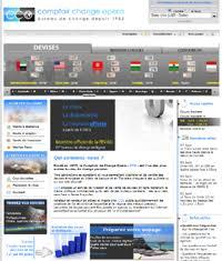 bureau de change opera 28 images tuyaux bureau de change