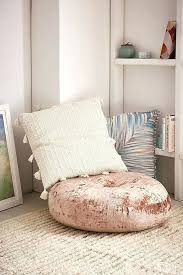 floor pillows – gumbodujourub