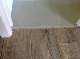 need help with tile to tile transition