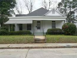 house for rent in macon ga 900 4 br 2 bath 3851