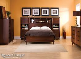 Raymour And Flanigan Coventry Dresser by Raymour And Flanigan Beds Bedroom With