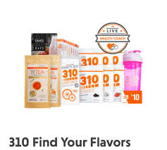 Journey To Finding Me - Jabar Mel - Posts | Facebook Supplements Coupon Codes Discounts And Promos Wethriftcom Nashua Nutrition Codes 20 Get Up To 30 Off List Of Promo For My Favorite Brands Traveling Fig Day 2 Taste 310 By Dana Shifflett Use Code 310jabar At Checkout Free Shippglink In Nutrition Coupon Code 310nutritionshakes Instagram Posts Photos Videos 310lifestyle Media Feed Vs Ombod Byside Comparison Review Does It Work Everyday Teacher Style
