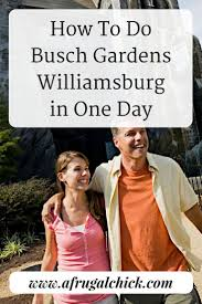 Busch Gardens Halloween Va by 40 Best Busch Gardens Williamsburg Images On Pinterest Colonial