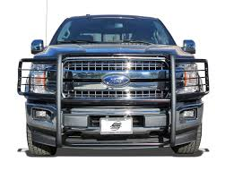 Grill Guards – Steelcraft Automotive Rough Country Black Bull Bar For 0718 Chevrolet Gmc Pickups And 1516 Ford F150 Led Amazoncom Iron Cross Automotive 22511 Heavy Duty Front Bumper Aries Install 3 355005 On Ram 1500 Youtube Westin Push Elitexd Free Shipping Police Style Dodge Ram Forum Dodge Truck Forums Jsen Diecast Brush Guards Bumpers In Gonzales La Kgpin Autosports For Trucks Best Resource Xtreme Accsories Featuring Linex Gear