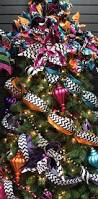 Raz Christmas Trees 2014 by 82 Best Christmas Tree Inspiration Images On Pinterest Merry