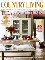 House Decorating Magazines Uk by 7 Best British Country Living Magazine Images On Pinterest
