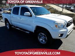 Trucks For Sale In Greenville, SC 29601 - Autotrader