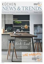 möbel bohn crailsheim kataloge
