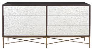 Bernhardt Hibriten China Cabinet by Dressers U0026 Chests Bernhardt