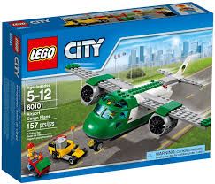 LEGO CITY Oro Uosto Krovininis Lėktuvas - Xszaislai.lt 2017 Tagged Cargo Brickset Lego Set Guide And Database 60183 Heavy Transport City Brickbuilder Australia Lego 60052 Train Cow Crane Truck Forklift Track Remote Search Farmers Delivery Truck Itructions 3221 How To Build A This Is From The Series Amazoncom Toys Games Chima Crocodile Legend Beast Play Set Walmartcom Jangbricks Reviews Mocs Garbage 4432 Terminal Toy Building 60022 Review Future City Cargo Lego Legocity Conceptcar Legoland