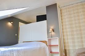 chambre d hote guillestre appartements location le queron appartement guillestre