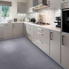 contract carpet tiles commercial carpet tiles carpet tile
