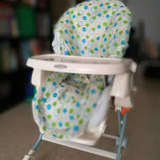 Combi Rocking High Chair, Babies & Kids, Cots & Cribs On Carousell Velocity Is The Number One Thing This Hightech Biomechanics Lab Bloom Baby Fresco High Chair West Coast Kids Flat Icon Long Stock Vector Royalty Free 271532183 Nomi Highchair Cushion Set Ovo Leg Exteions Dark Grey Oskoe Baseball 1st Birthday Boy Smash Cake Decorating Kit Legendary Red Sox Broadcaster Falls Out Of Chair Describing Buy Party I Am 1 Banner First Love This Seball High Cake Smash Banner Found On Etsy