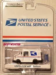 GREENLIGHT 2017 USPS POSTAL SERVICE LONG-LIFE VEHICLE LLV MAIL TRUCK ... 2101d Mail Truck Diecast Whosale Youtube Usps Postal Service Mail Truck Collection Scale135 Ebay This Toy Mail Truck Mildlyteresting Car Wash Video For Kids Amazoncom Fisherprice Little People Sending Letters Vtg 1976 Matchbox Superfast 5 Us Lesney Diecast Toy Car Greenlight 2017 Longlife Vehicle Llv Rare Buddy L Toys Wanted Free Appraisals Lego Usps Astro Boy Tada Japan 8 Mark Bergin Bargain Johns Antiques Blog Archive Keystone Packard