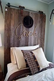 DIY Room Decor Ideas For Boys