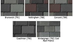 plastic roof tiles plastic roofing shingles hurricane proof tiles