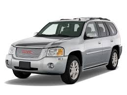 2009 GMC Envoy Reviews And Rating | Motor Trend New 2009 Gmc Sierra Denali Detailed Chevy Truck Forum Gm Wikipedia Sle Crew Cab Z71 18499 Classics By Wiland Luxury Vehicles Trucks And Suvs 2500hd Envy Photo Image Gallery Windshield Replacement Prices Local Auto Glass Quotes Brand New Yukon Denali Chrome 20 Inch Oem Factory Spec 1500 4x4 For Sale Only At 2500hd Photos Informations Articles Bestcarmagcom Work 4dr 58 Ft Sb Trim Levels Vs Slt Blog Gauthier