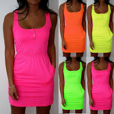 online buy wholesale tropical clothing from china tropical