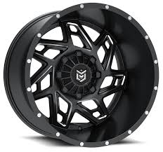 Dropstars Custom Car And Truck Rims - Autosport Plus Black Rhino Introduces The Armory Custom Truck Wheel Forgiato Fiore Wheels Finish Rims Midwest Trucks Cars Customizing Moberly Mo Gmc Sierra Denali Hd Tis Forged 2017 Fuel Ambush D555 Gloss Milled Amazoncom American Racing Ar62 Outlaw Ii Machined American Racing 407 Shelby Cobra Paint Off Road Ultra 235b Maverick Matte 186x5 Tires The Toppers Facebookcirclepunched Lewisville Autoplex Lifted View Completed Builds