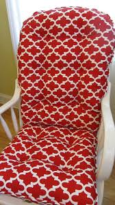 Dutailier Nursing Chair Replacement Cushions by 32 Best Etsy Images On Pinterest Rocking Chairs Gliders And