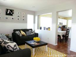 Cute Cheap Living Room Ideas by Cute Living Room Ideas Pinterest Ways To Decorate Your For The