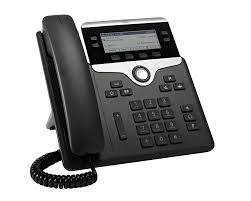 Cisco IP Phone 7841 - 4 Line Gigabit Multi-platform Phone - VoIP ... How To Use Your 7911 Ip Phone Amazoncom Cisco Spa525g2 5line Voip Telephones Voip Extension Mobility Login And Logout Youtube 4 Cisco Phones Spa5046 Line Phone With Display Cbt1441013b Servicenow Liberty University Out With The Old In Ciscos New 7800 8800 Phones Spa504g Conference Calls Video Traing Configuring Voip Phones In Packet Tracer 6900 Seires Price Buy Sell Used Expansion Module Model 7914 Business Cp7965g 7965 Unified Color 5inch Tft Display