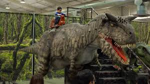 Jurassic Quest Dinosaur Show Jurassic Quest Tickets 2019 Event Details Announced At Dino Expo 20 Expo 200116 Couponstayoph Jurassic_quest Twitter Utah Lagoon Coupons Deals And Discounts Roblox Promo Codes Available Robux Generator June Deal Shen Yun Tickets Includes Savings On Exclusive Coupon For Dinosaur Experience In Ccinnati Show Candytopia Code Home Facebook Do I Get A Discount My Council Tax Newegg 10 Off Promo Code Blue Man Group Child Pricing For The Whole Family