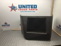 Interior Misc Parts | United Truck Parts Inc.