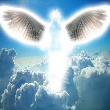 Can God Enter Into Creation A Case Study