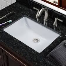 miseno sink reviews and comparisons add kitchen style to your home