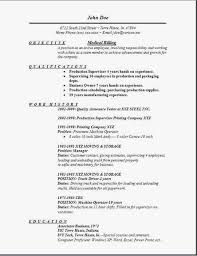 10 Creative Sample Resume Certified Professional Coder Youll Love