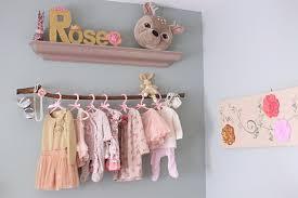 patère chambre bébé la chambre bébé de mon bébé chéri