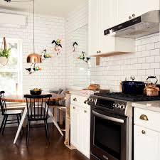 White Kitchen Idea 25 Beautiful White Kitchen Ideas Design Decorating Tips