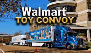 Toy Trucks: Toy Trucks Walmart In This Weeks Episodes Of Highway Patrol Its Troublesome Tradies Red Bull Signature Series Mint 400 Full Tv Episode Motorized Casper Wyoming Home Sticker For Cars And Trucks Products Terence Trouble Thomas Made Up Characters Episodes The Tank Engine Friends Troublesome Other Top Gears Toyota Hiluxes Season 2 Episode Texas Chrome Shop Terrific 2016 Imdb The Wikia Fandom Sprout Launches New Original Liveaction Terrific Trucks On Watch Full Online My Classic Car With Dennis Gage Truck Vehicles Babies In Cars Cartoon