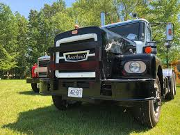 100 Who Makes The Best Truck Celebrating The Classics News