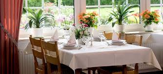 hotel restaurant café nüse in 49479 ibbenbüren deutschland