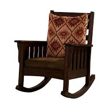 Oak Outdoor Rocking Chair   Migrant Resource Network Astonishing Fish Adirondack Chair Fniture Belham Living Avondale Photos Of Chairs Modern Hampton Bay Mist Folding Outdoor Coral Coast Mocha Resin Wicker Rocking With Beige Cushion Amazoncom Shoreline Wooden Oak Migrant Resource Network Reviews Curved Back 4 Ft Wood Bench Set Walmartcom 20 Collection Of Oversized Country Porch Time To Relax Goodworksfniture Droughtrelieforg Natural