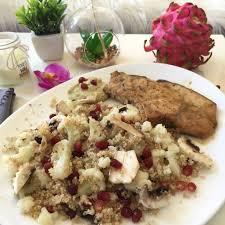 manger équilibré sans cuisiner manger sans gluten aide à alcaliniser ph comment les