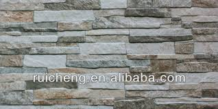 300x600mm Y63902 3D Kajaria Wall Tiles With Factory Price